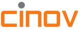 logo_cinov_s