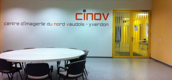 photo_accueil_cinov